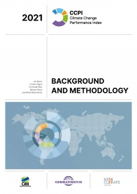 Cover Methodology CCPI2021