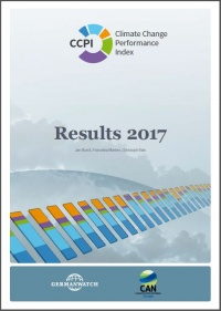 Cover CCPI2017 Results