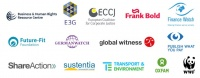 Joint statement new EU Corporate Sustainable Reporting Directive