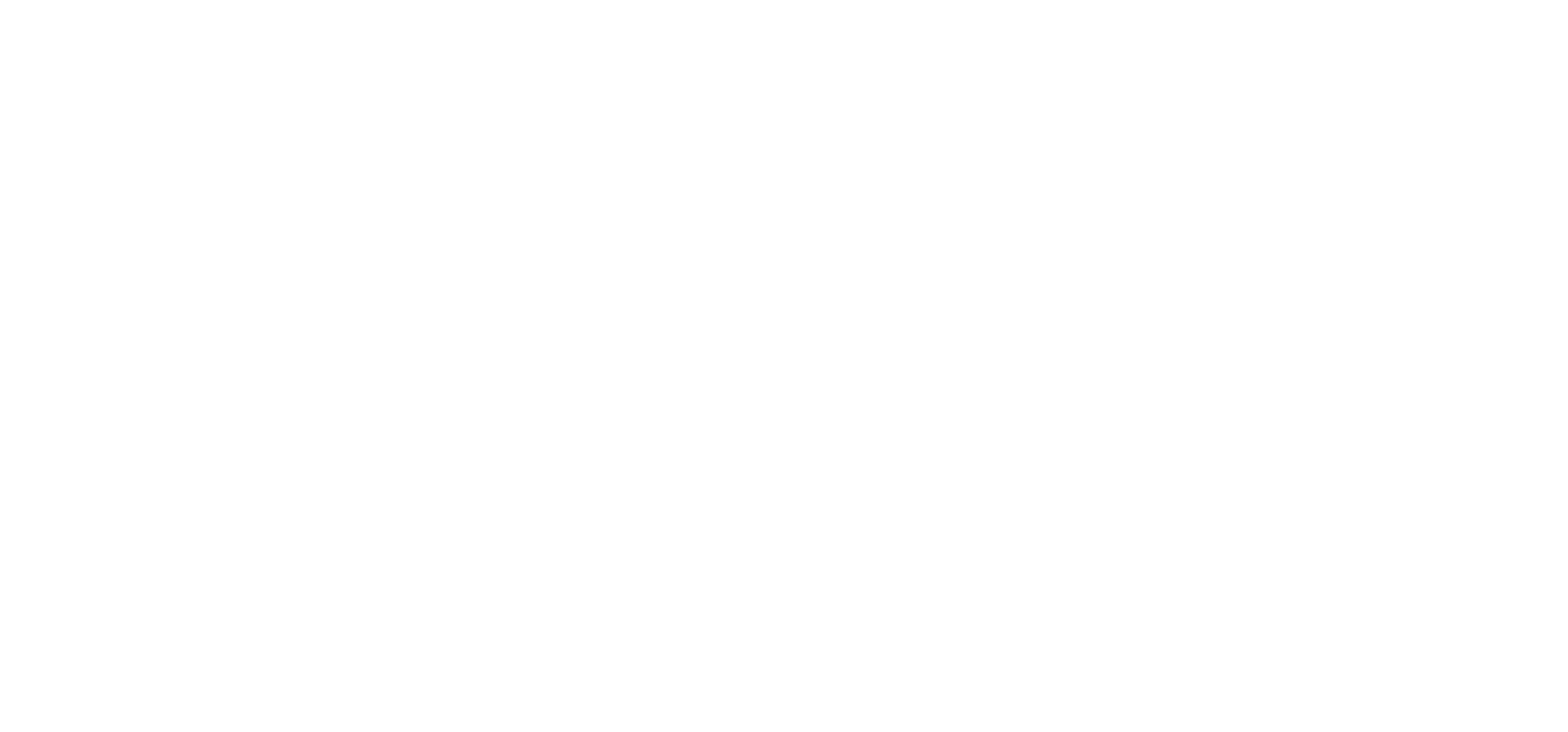 Germanwatch Logo