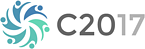 Logo: C20