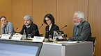 Bundespressekonferenz 20.04.16 Bild 2