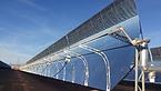 Solarkraftwerk Noor 1, Ouarzazate