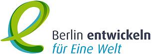 """Link zur Themenseite """"Zukunftsfähig wirtschaften Berlin"""""""