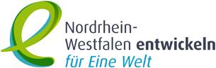 Eine Welt Promotoren NRW