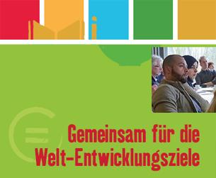 Zum Faltblatt PromotorInnen NRW