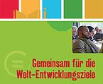 Cover Faltblatt PromotorInnen NRW