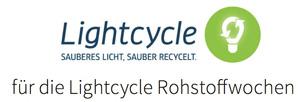 Lightcycle Rohstoffwochen