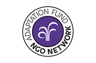 Adaptation Fund Network