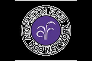 Adaptation Fund Network