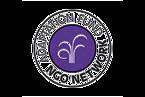 AFN-Logo-Neu
