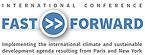 International Conference FAST FORWARD 2016