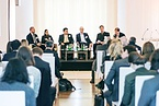 Photo: Brown to Green Forum Berlin