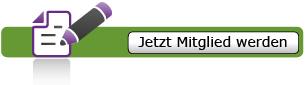 Jetzt die Germanwatch-Mitgliedschaft beantragen