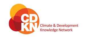CDKN - Climate Development & Knowledge Network
