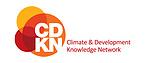 Logo: CDKN