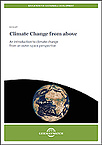 Cover Booklet Climate Change