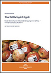 Cover Fallbeispiel Apple