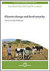 Cover Food security