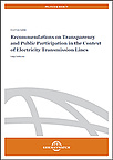 Cover PP Public Participation