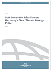 Cover Soft Power for Solar Power