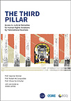 Cover The Third Pillar_ECCJ