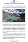 Cover: Huaraz-Seite Lawsuit Factsheet