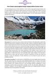 Cover: Huaraz-Seite Lawsuit Factsheet