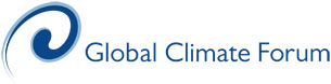 Global Climate Forum