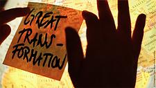 Weitblick-Bild: 4/2012-Die Große Kooperation