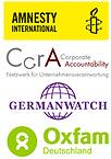 Logos AI-CorA-GW-Oxfam