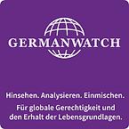 Germanwatch - Hinsehen. Analysieren. Einmischen.