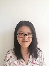 Hongyo Guo