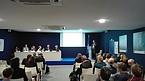Side Event zu CO2-Bepreisung in der G20 auf COP22 in Marrakesch