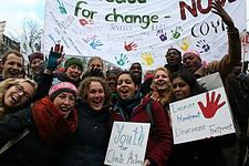 Bild: Blog COP23 ECL
