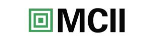 Munich Climate Insurance Initiative