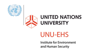 United Nations University - Institute for Environment and Human Security