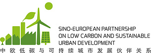Website Low Carbon Partnerships