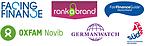 Logos Fair Finance