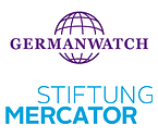 Logos Germanwatch Mercator