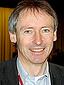 Manfred Treber