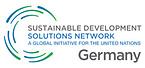 Logo SDSN Germany