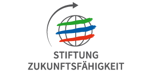 Information zur Stiftung Zukunftsfähigkeit