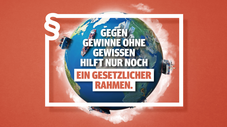 Startseite Germanwatch Ev