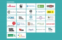 Signatories Statement Legal Framework for Sustainability Reporting