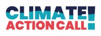 ClimateActionCall!