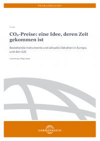 Germanwatch-CO2-Preise-EU-G20