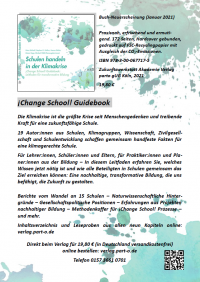 ¡Change School! Guidebook Bild