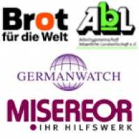 Bild-Logos-BfdW-AbL-Misereor-Germanwatch