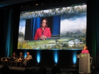 Global Landscape Forum